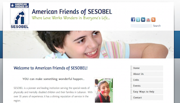 Sesobel USA
